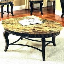 granite coffee table granite coffee table set black granite coffee table granite coffee table set granite