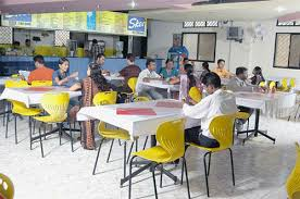 office canteen. Modren Office Catering Canteen And Cafeteria Services Inside Office