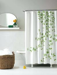 mold resistant shower curtain to best of shower liner mould resistant shower curtain mold resistant shower curtain