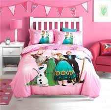 gucci queen bed set. small size of elsa and anna disney cartoon 3d printed bedding set for girls bedroom decor gucci queen bed u