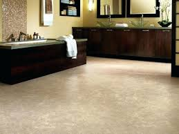 armstrong vinyl flooring innovative luxury vinyl flooring plank throughout inspirations armstrong cushionstep vinyl flooring s