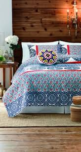 distinguished 113 bedtime images on comforter for jessica simpson bedding kohls 2c9ae4ab6f71862881fb7e0d0b2273a7 sleep tight sim