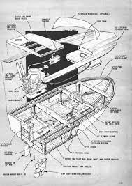 pdf link vineprojects boats little boat pdf