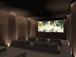 home cinema room chairs. in house theatre room home cinema chairs e