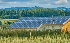 Further, it appears that solar powered bitcoin mining could be a profitable business model. Bitcoin Miner Says Solar Energy Cuts Mining Costs By 75 The Leading Solar Magazine In India