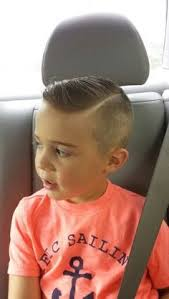 50 best Quentin's Style images on Pinterest   Hairstyles  Boys as well  as well Boys Hipster fade haircut  hard part    Ciao Bella Spa   Pinterest likewise 10 Best Toddler Boy Haircuts – Little Kids Hairstyles additionally 30 Cutest Baby Boy Haircuts   Treat Your Son Like Gentleman furthermore  in addition  moreover Best 25  Types of fade haircut ideas on Pinterest   Types of fades in addition 20 Сute Baby Boy Haircuts likewise  together with Kids hair   bover  kidshair   Toddler Fun   Pinterest    bover. on comb over fade haircuts babies