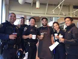Peet's coffee and tea job opportunities. Peet S Coffee Jobs In April 2021 Zippia
