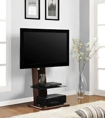 grand wood tv stands then flat screens tv stands along with rack throughout glass corner tv