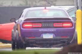 2018 dodge challenger adr. simple challenger ford bronco confirmed widebody dodge challenger spied mercedes in  formula e car news headlines in 2018 dodge challenger adr o