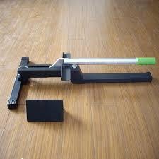 best laminate flooring cutting tools laminate floor cutter tool best laminate flooring cutting tool