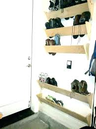 shoe cabinet us wall shoe cabinet wall mounted shoe holder
