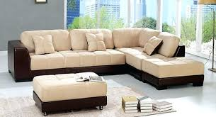 Images Of Modern Furniture New Modern Furniture Living Room Sets Great Contemporary Furniture