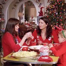Family Christmas Pyjamas 11 Best Matching Pyjamas