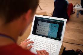 diplom it ru Информационная безопасность помощь с дипломной работой На нашем сайте Вы можете заказать диплом по информационным технологиям и защите информации или выбрать дипломную работу из каталога готовых дипломных работ