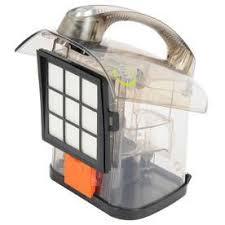 <b>Фильтры</b> для пылесосов ELECTROLUX - купить с доставкой