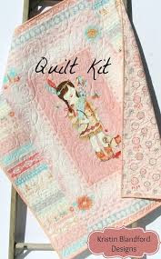 Dream Catcher Quilt Pattern Quilt Kit Dream Catchers Panel Girl Bedding Quick Easy Studio 95