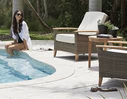 gloster outdoor furniture. Gloster Outdoor Furniture In Either Teak, Aluminum, Stainless Steel. The Range Of Lounge Incorporates Both Classic And