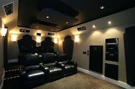 home theater wall decor lighting home theater wall decor home theater room wall decor