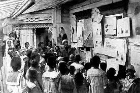 traveling school for peasant children w=620