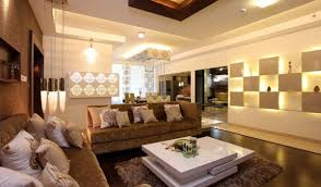 Interior Designer Decorator Interior Design Decorator 100 Absolutely Smart Www Lotus Co Photo Pic 7