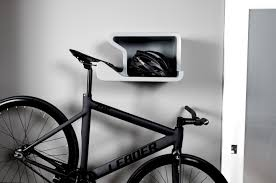 Indoor Bike Storage Modern Bike Storage For Home Solution Ideas Featuring Combined