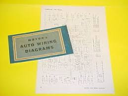 1950 Cadillac Wiring Diagram 93 Cadillac STS Wiring Harness Diagram