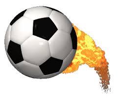 Resultado de imagem para bola de futebol animated gifs animated gifs
