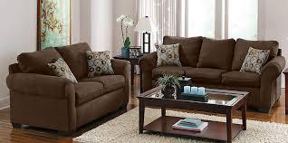 black living room sets. Living Room Sets Best Set Deals Table Walmart For In Tx Grey Category With Black