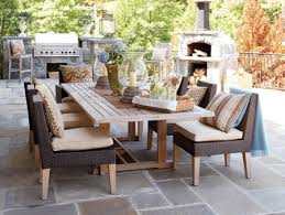 patio flooring choices. flooring patio entertainment area tile concrete slate stone slasto hardwood reclaimed timber brick choices l
