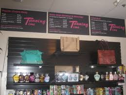 tanning time salon boutique home our goal is to help you achieve the best tan possible by educating you on caring for your skin inside and outside of a tanning bed