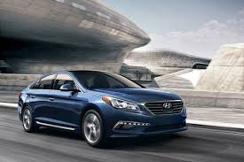 2018 hyundai sonata interior. modren 2018 the new 2018 hyundai sonata redesign facelift interior release date and  more and hyundai sonata interior