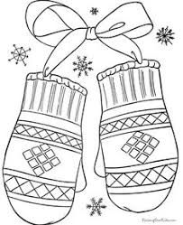 103 Best December Coloring Images In 2019 Coloring Pages