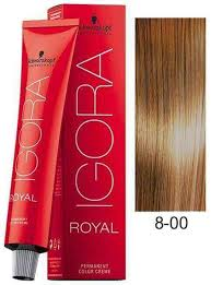 Schwarzkopf 10 Minute Hair Color Chart Schwarzkopf Professional Igora Royal Permanent Hair Color