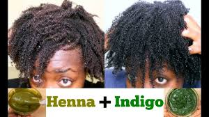 Henna Color Natural Hair Best Hair