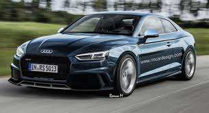 2018 audi rs5 sportback. unique sportback new audi s5 puts its sunday clothes on becomes an rs with 2018 audi rs5 sportback l