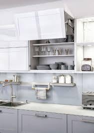 Washi Tape Kitchen Cabinets Kitchen Room Dwell Studio Washi Tape Ideas Decora Cabinets