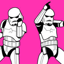 Star Wars Coloring Pages Hellokidscom