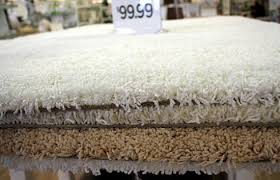home goods area rugs. Fabulous Home Goods Rugs Amazing Homegoods Area Rug With Regard To