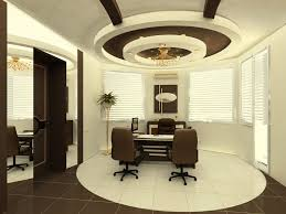 best office interiors. Interiors Image 18 Of 26 Click To Enlarge In Best Office D .