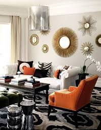Metal Wall Decorations For Living Room Mirror Wall Decoration Ideas Living Room Trellis Metal Wall Panels