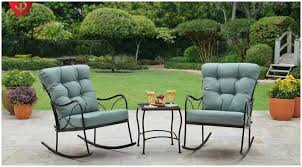 big lots garden. Contemporary Big Best Patio Furniture Big Lots Home Garden Front Porch Sets Fresh Pictures In P