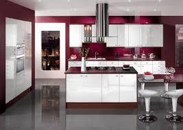 Small Picture Home Design Kitchen Home Design Ideas