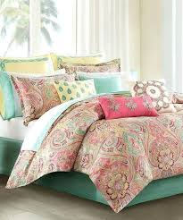 mint and pink bedding best c bedspread ideas on c dorm college with c color comforter sets plan mint green and pink nursery bedding