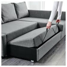 ikea corner couch corner sofa bed with storage dark grey in with corner sofas ikea corner