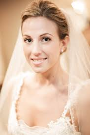 Makeup Artists Austin Tx Bridal Make Up For Your Wedding