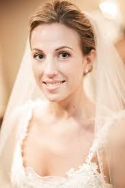 Makeup Artists Austin Tx Bridal Make Up For Your Wedding
