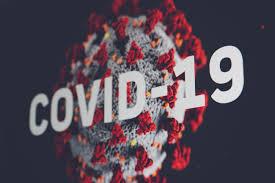coronavirus covid 19 travel updates