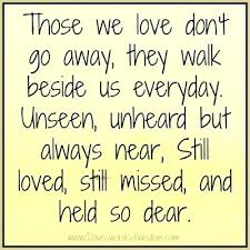 In Memory Of Our Loved Ones Quotes Beauteous Remembering A Loved One Remembering Loved Ones Quotes Gleaming Best