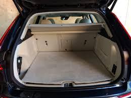 2018 volvo xc60 trunk. 2018-volvo-xc60-review (20) 2018 volvo xc60 trunk .