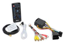 pyle plbt72g on the road headunits stereo receivers Pyle Wire Harness Pyle Wire Harness #33 pyle wiring harness